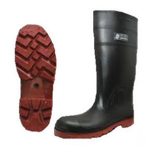 614d479cc3 Zapatos de seguridad de uso industrial en México -PROLISEH
