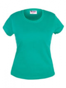 PLAYERA CUELLO REDONDO proliseh